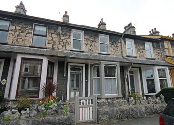 Thumbnail 2 bed terraced house for sale in Park Avenue, Kendal