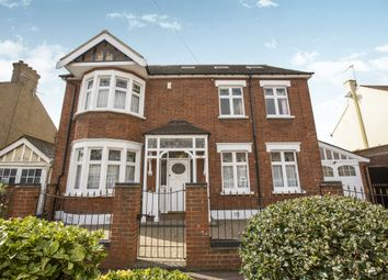 Thumbnail 7 bed detached house for sale in Strathfield Gardens, Barking