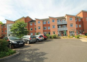 1 bed property for sale in Benedict Court, Western Avenue, Newbury RG14