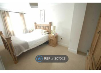 Thumbnail 4 bed terraced house to rent in Kineton Way, Sunderland