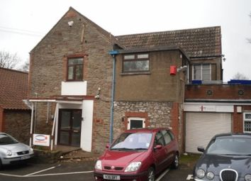 Thumbnail Office to let in Bristol Road, Hambrook