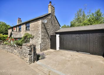 Thumbnail 3 bed property for sale in Wick Road, Ewenny, Bridgend