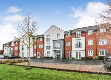 Thumbnail 2 bed property for sale in Bluecoats, Thatcham