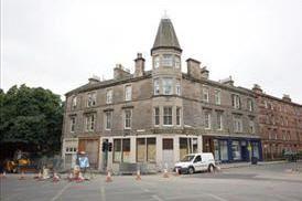 Thumbnail 4 bedroom flat to rent in East Mayfield, Newington, Edinburgh
