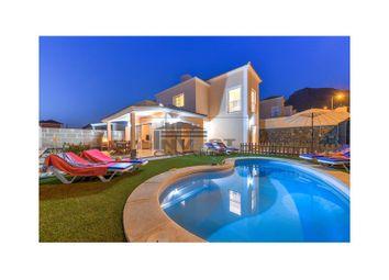 Thumbnail 3 bed villa for sale in El Madroñal, El Madroñal, Adeje
