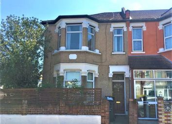 Thumbnail 2 bedroom flat to rent in Monteagle Avenue, Barking
