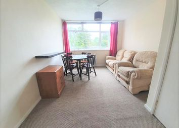 Thumbnail 2 bed flat to rent in Culworth Court, Foleshill, Coventry