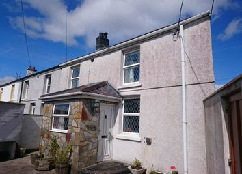 Thumbnail 2 bed property to rent in Cefn Tiresgob Cottages, Talley Road, Llandeilo