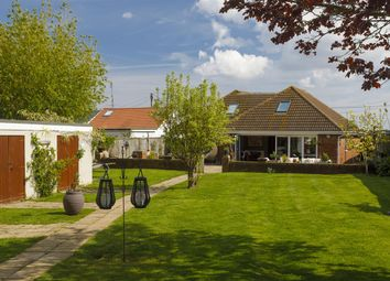 5 bed detached house for sale in Fernleigh, Bullockstone Road, Herne CT6