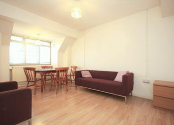 2 bed shared accommodation to rent in Culling Road, Rotherhithe, London SE16
