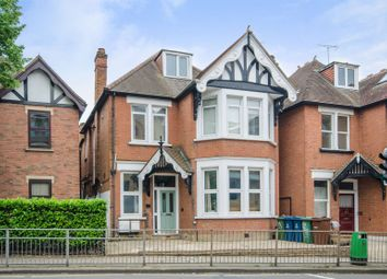 Thumbnail 2 bedroom flat for sale in Lowlands Road, Harrow