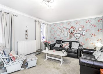 3 bed semi-detached house for sale in Cwrt Pant Yr Awel, Lewistown, Bridgend CF32