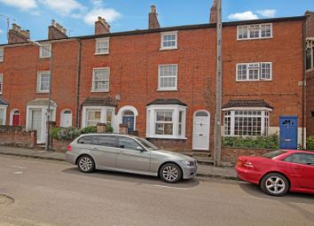 Thumbnail 3 bed property to rent in Ripon Street, Aylesbury
