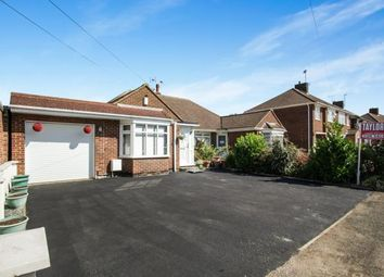 Thumbnail 3 bed bungalow for sale in Rossfold Road, Luton, Bedfordshire, United Kingdom