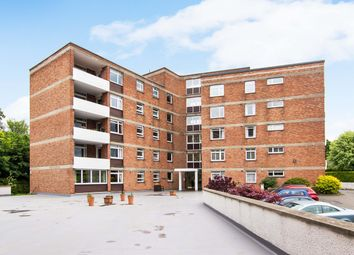 Thumbnail 3 bed flat for sale in Braehead Park, Barnton, Edinburgh