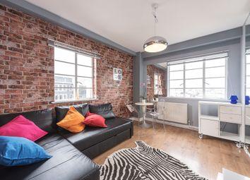 Thumbnail  Studio to rent in Orsett Terrace, Bayswater