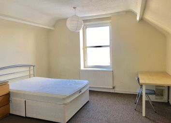 2 bed shared accommodation to rent in St. Helens Road, Swansea SA1