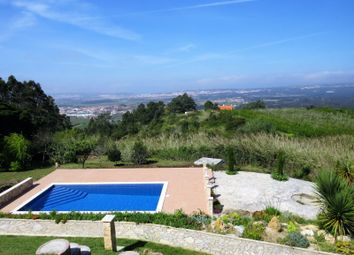Thumbnail 4 bed villa for sale in Alfeizerão, Portugal