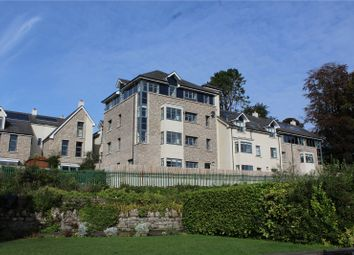 Thumbnail 2 bed flat for sale in 16 Cedric Walk, Park Road, Grange-Over-Sands, Cumbria