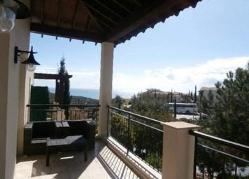 Thumbnail 2 bed apartment for sale in Kouklia, Cyprus