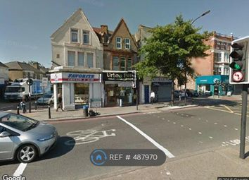 Thumbnail 1 bed flat to rent in Station Buildings, Catford