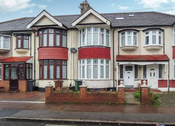 Thumbnail 6 bed terraced house for sale in Cavendish Gardens, Barking