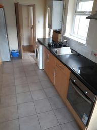 Thumbnail 5 bed terraced house to rent in 33 King Street, Treforest