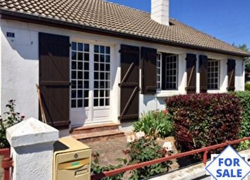 Thumbnail 2 bed property for sale in Pre En Pail Saint Samson France, Blank, France