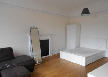 Thumbnail Studio to rent in Pentonville, Newport