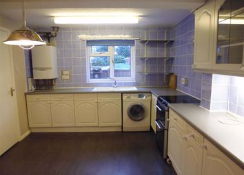 Thumbnail 3 bedroom semi-detached house to rent in Victoria Road, Buckhurst Hill, Essex