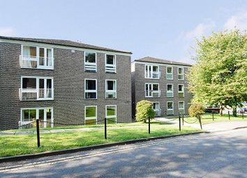 Thumbnail 2 bed flat to rent in Granville Court, Headington