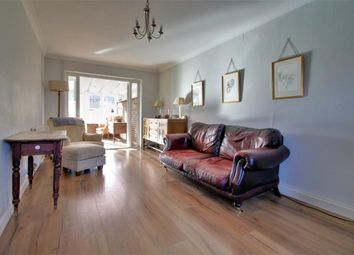 Thumbnail 2 bed terraced house for sale in The Cherries, Slough