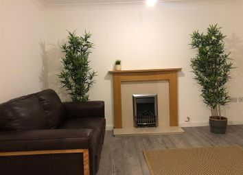 Thumbnail 1 bed property to rent in Bishy Barnebee Way, Norwich
