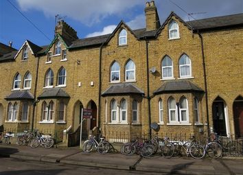Thumbnail 5 bed property to rent in Marston Street, Oxford