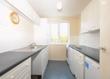 Thumbnail 2 bed flat for sale in Boarley Court, Sandling Lane, Maidstone