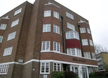 Thumbnail 2 bedroom flat to rent in St. Marks Hill, Surbiton