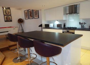 Thumbnail 3 bedroom property to rent in Dalintober Street, Tradeston