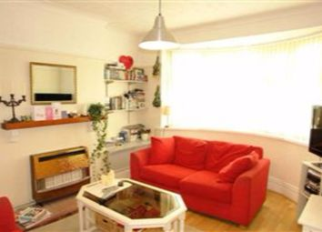 Thumbnail 2 bed flat to rent in Ferndene Grove, High Heaton