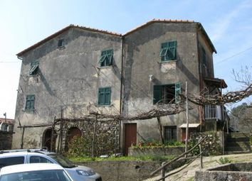 Thumbnail 5 bed detached house for sale in Bolano, La Spezia, Italy