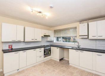 Thumbnail 3 bedroom semi-detached house to rent in Craven Road, Newbury