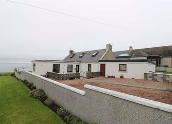Thumbnail 5 bed detached house for sale in Seatown, Buckie
