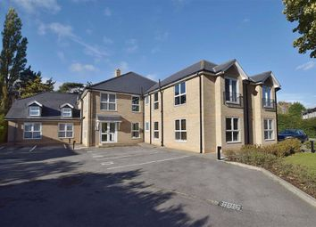 Thumbnail 1 bed flat to rent in Station House Apartments, Station House, Hessle