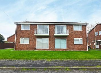 Thumbnail 2 bed maisonette to rent in Mowberry Close, Longlevens, Gloucester