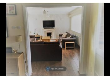 Thumbnail 4 bed detached house to rent in Woodcote Road, Wolverhampton