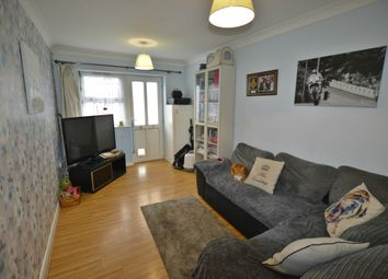 1 bed flat for sale in Ringwood Road, Poole BH12
