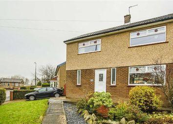 Thumbnail 2 bed semi-detached house for sale in Park Lee Road, Blackburn, Lancashire