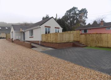 Thumbnail 2 bed property to rent in Elm Close, Summer Lane Park Homes, Banwell