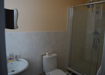 Thumbnail 7 bed flat to rent in 23 Burrage Grove, Woolwich