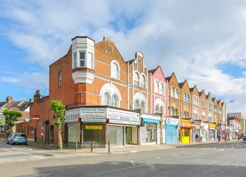 Thumbnail Office to let in Streatham Road, Mitcham