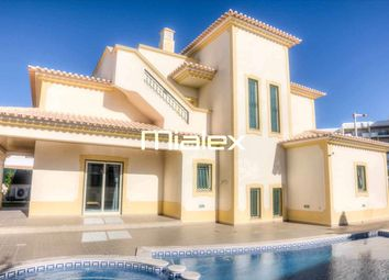 Thumbnail 3 bed detached house for sale in Estr. De Albufeira 1, 8200-609 Albufeira, Portugal
